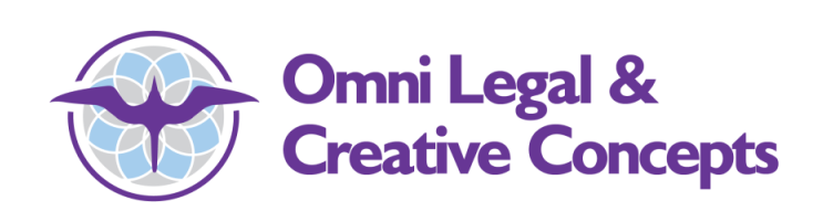 Omni Legal & Creative Concepts