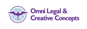 Omni Legal & Creative Concepts-FINAL-01
